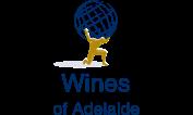winesofadelaide